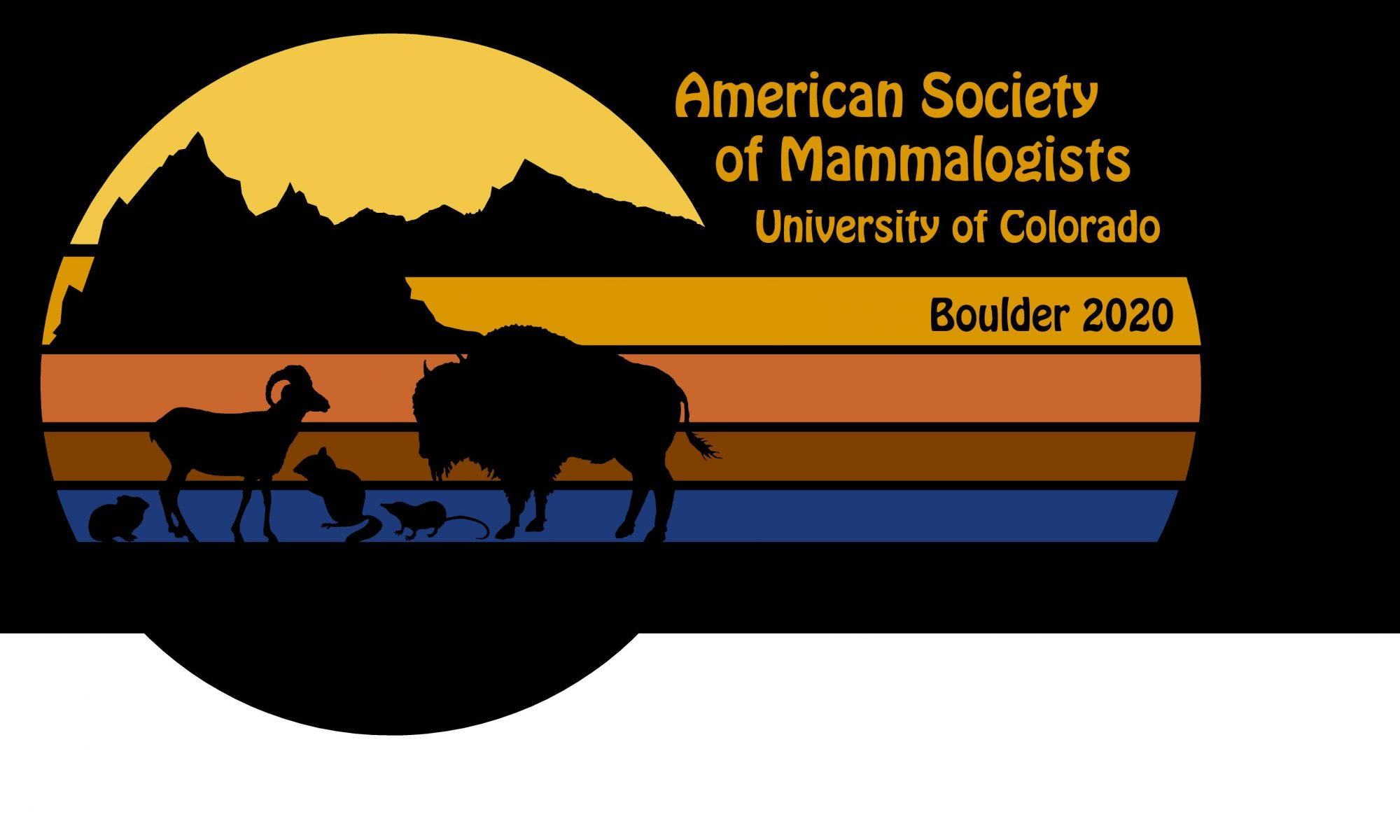 100th Annual Meeting of the American Society of Mammalogists
